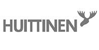 Huittisten logo