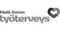 Etelä-Savon Työterveys Oy logo